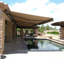 Austin, Shades, Shutters, Patio Screens & Awnings - The ...