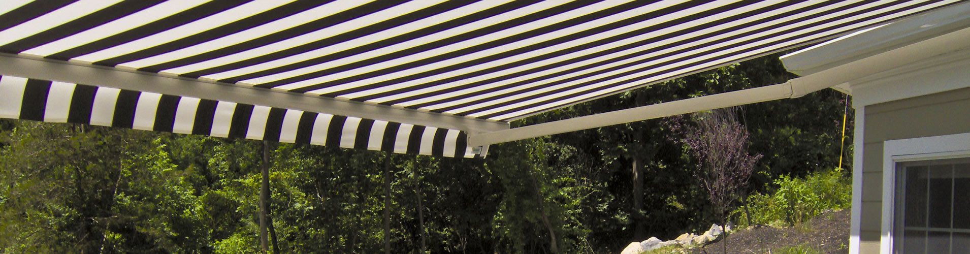 Austin Shades Shutters Patio Screens Awnings
