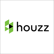 Houzz Austin Patio Enclosures