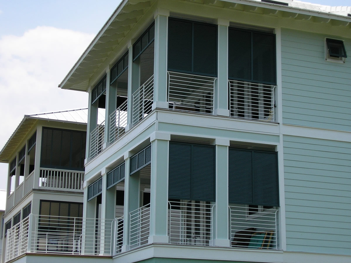Austin bahama shutters from the shading co for Window manufacturers dallas