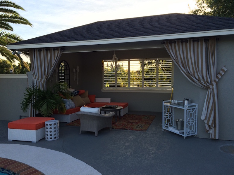 We Also Install Interior Plantation Shutters From Manufacturers Like Hunter  Douglas And Timber With The Best Installation Prices, Warranties And  Service In ...