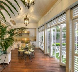 plantation shutters Dallas Texas