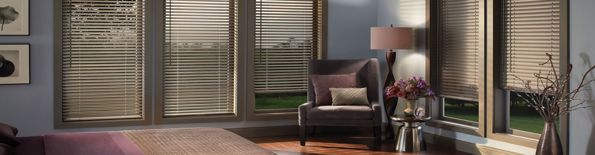 Custom Blinds Austin