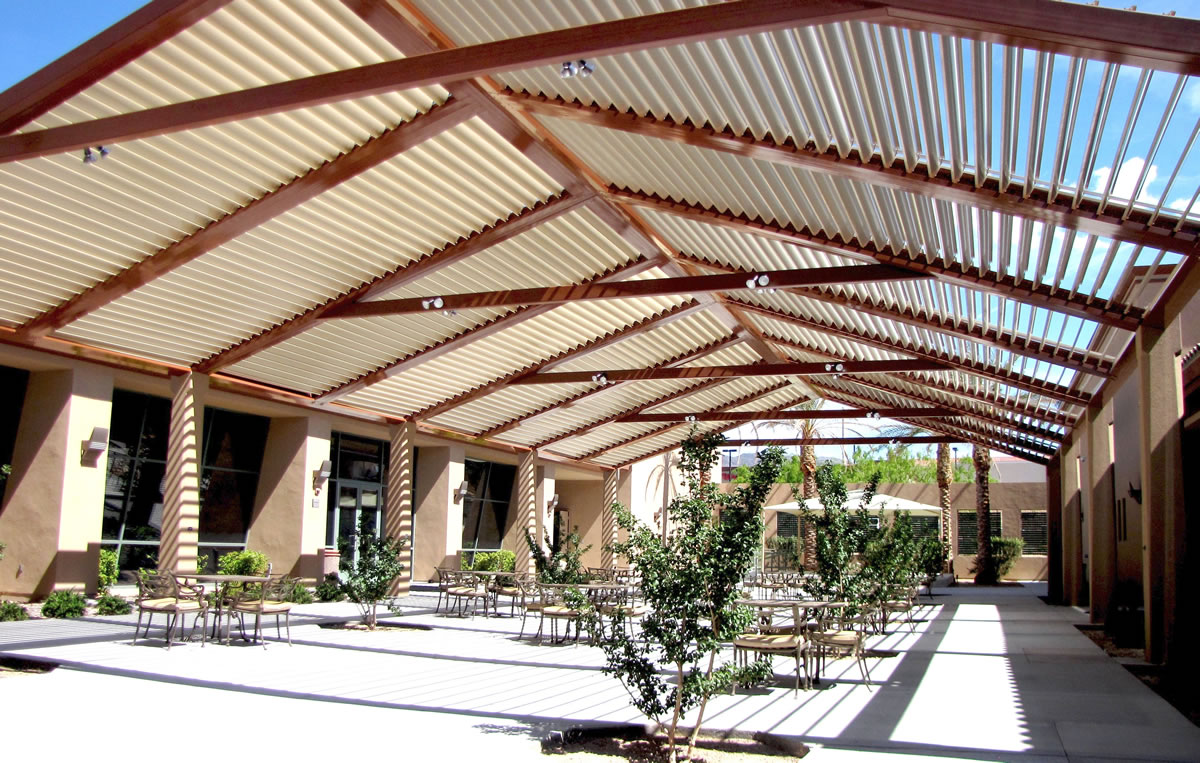 Charmant Austin, Shades, Shutters, Patio Screens U0026 Awnings