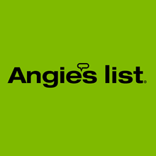 The Shading Company Austin on Angie's List