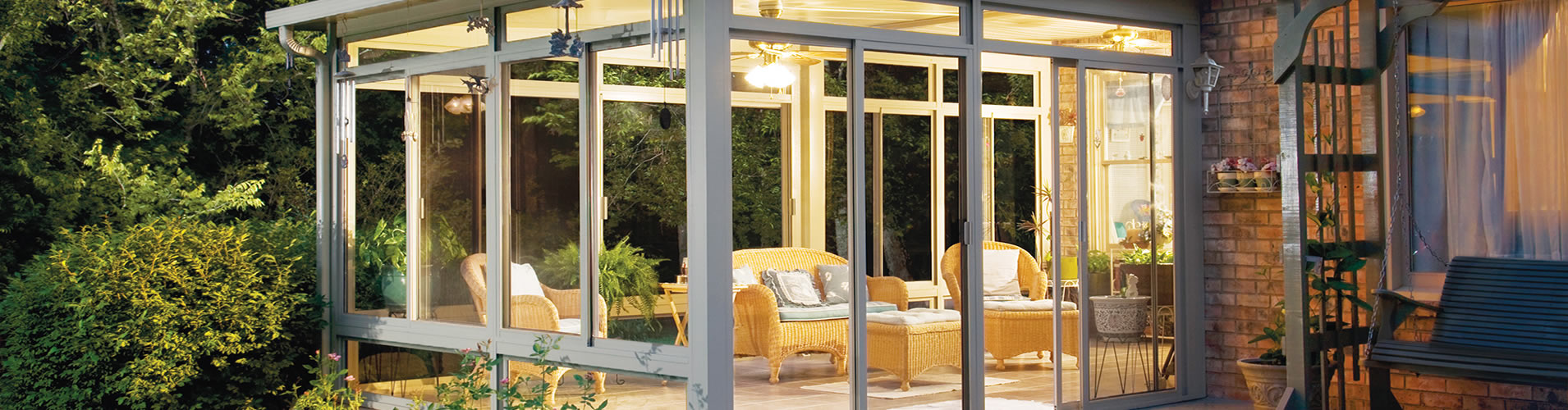 Austin Shades Shutters Patio Screens Amp Awnings The